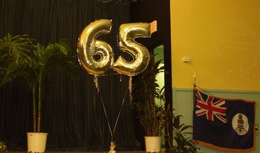 GB_65_at_anniversary