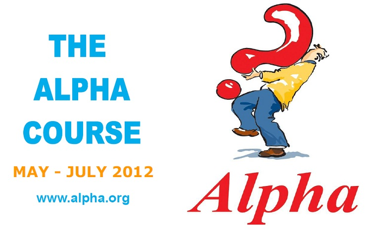 Alpha_May_2012-picture