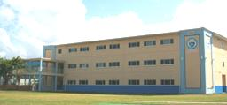 CPHS-Building-2010-picture