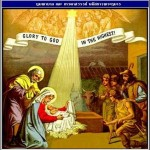 infant-jesus-born-