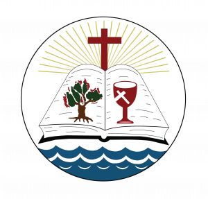logo - United Church in Jamaica and the Cayman Islands