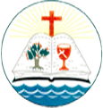 United Church in Jamaica and the Cayman Islands