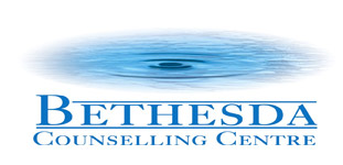 Bethesda Counselling Centre